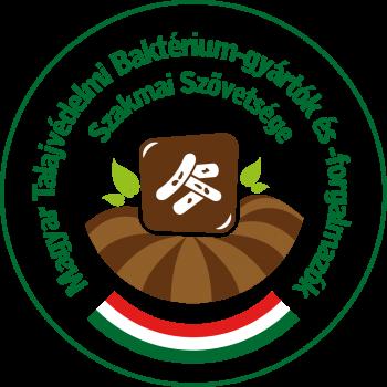 MTBSZSZ-logó